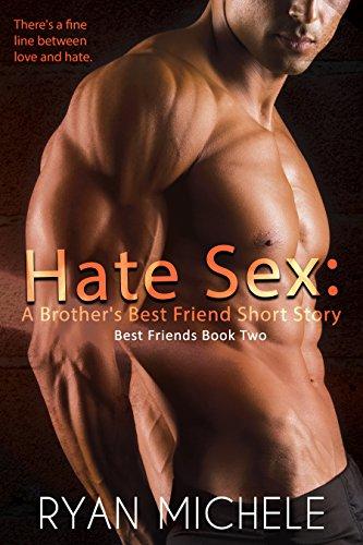 Best Friends Sister Sex Stories