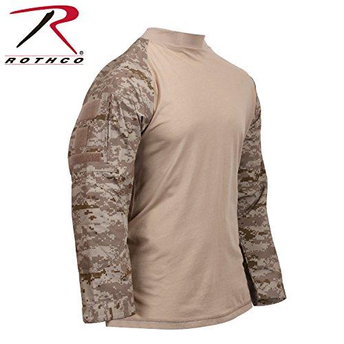 Rothco Air - 3