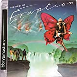 Best Of Eruption: Expanded Edition