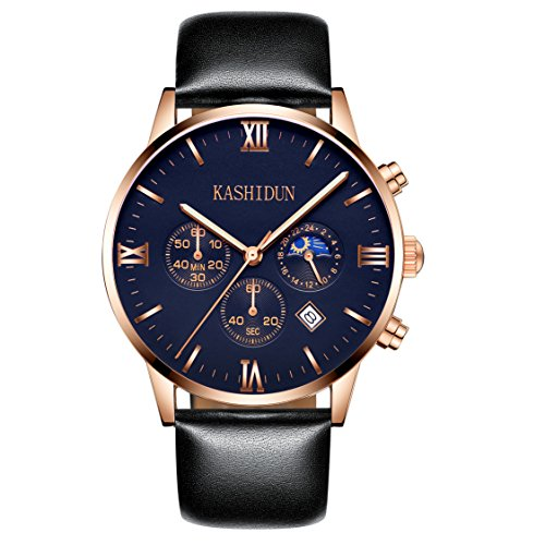 Buy mens watches under 2000