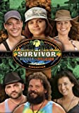 Buy Survivor 20: Heroes and Villains (5 Discs)