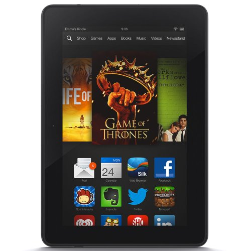 certified-refurbished-kindle-fire-hdx-7-tablet-hdx-display-wi-fi-16-gb-includes-special-offers-previ