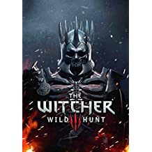 The Witcher 3 Wild Hunt - The Complete Guide/Walkthrough/Tips/Tricks/Cheats - Expanded Edition