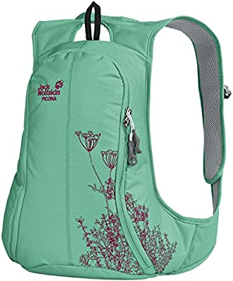 Buy Jack Wolfskin Picona Womens Backpack in Cheap Price on