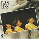 Ivan Lins 20 Anos