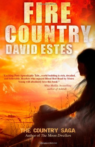 fire-country-the-country-saga