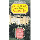 Ceili at the Castle