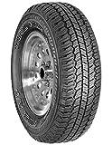 Multi-Mile TRAIL GUIDE AP All-Terrain Radial Tire - 245/75R16 111S
