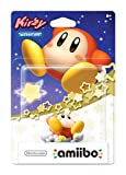 Waddle Dee amiibo - Nintendo 3DS