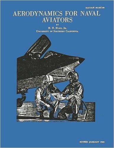 Download download aerodynamics for naval aviators navweps 00 80t.