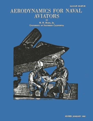 Books aerodynamics for naval aviators free download video.
