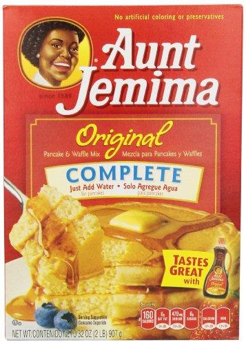 aunt-jemima-complete-pancake-mix-32-oz