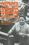 Poverty in the American Dream, Karin Stallard and Barbara Ehrenreich, 0896081974