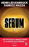 Sérum - Saison 1, Episode 4 :