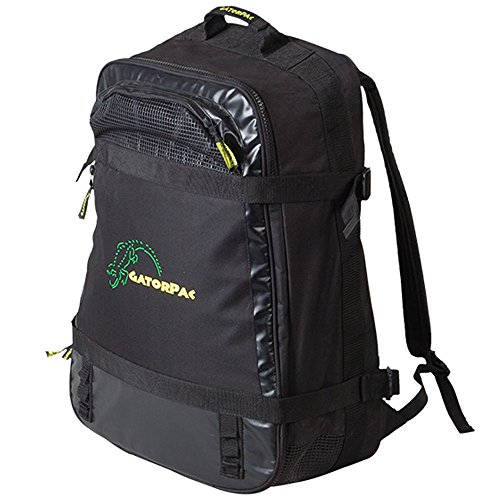 ScubaMax Snorkeling and Diving Gear Bag (PRO ()