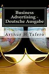 Business Advertising - Deutsche Ausgabe