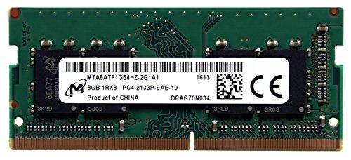 750p Memory - 2