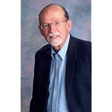 John E. Hallwas