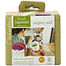 Infantino Mighty Mill