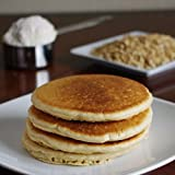 PANCAKE MIX - NO WHEAT ADDED- 22lb