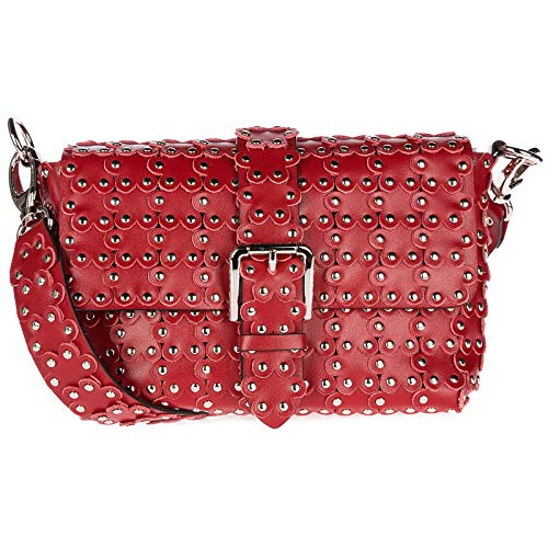 Red Valentino women crossbody bags lacca for sale  Delivered anywhere in USA