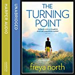 The Turning Point | Freya North