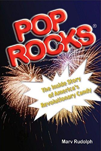 pop-rocks-the-inside-story-of-americas-revolutionary-candy