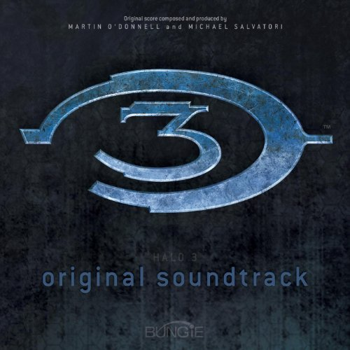 Halo 3: Original Soundtrack