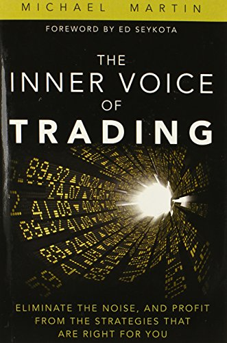 Trading strategies noise
