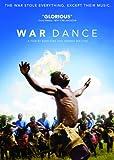 War Dance offers