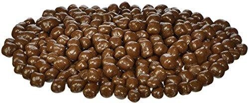 Taste of Nature Inc. Fudge Brownie Cookie Dough Bites 15 pound Bulk ()