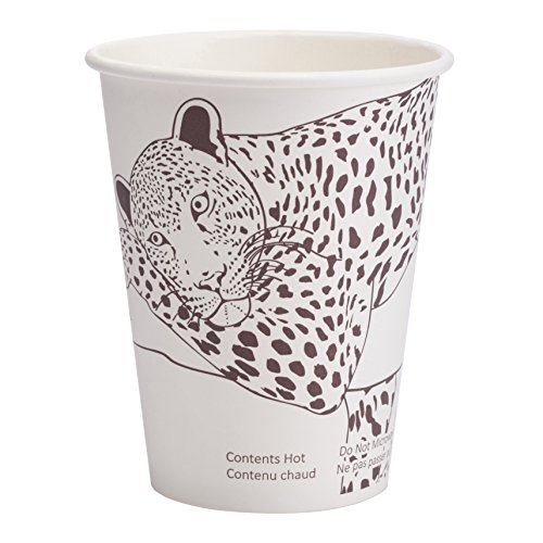 - Compostable Hot Cups Direct from Asia's #1 Supplier of Compostable Products and Resins – 12oz. 50 Count, Replace Non-Recyclable, Poly-Coated Paper Hot Cups with These 100% BPI-CERTIFIED Biodegradable.
