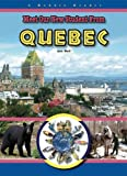Meet Our New Student from Quebec, Ann Weil, 158415778X