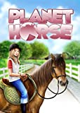 Horse Pc Games