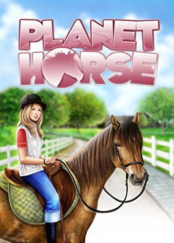 planet-horse-download