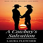 A Cowboy's Salvation | Laura Fletcher