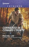 Cornered in Conard County (Conard County: The Next Generation Book 1726)