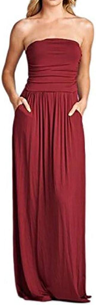 Transer- Off Shoulder Dress...