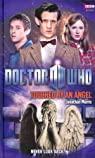 Doctor Who : Touched By An Angel par Morris