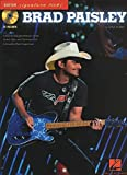 Best Brad Paisleys - Brad Paisley: A Step-By-Step Breakdown of the Guitar Review