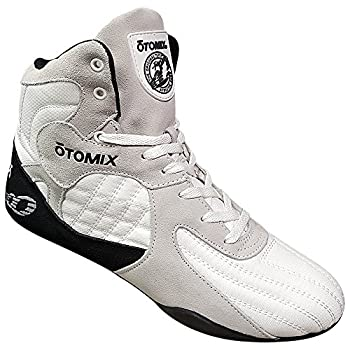Top 25 Boxing Shoes 2020 Boot Bomb  Boot Bomb