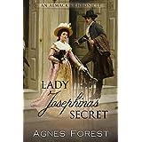 Lady Josephina's Secret (The Almack's Chronicles)