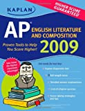 A.P English Language and Composition 2009, Denise Pivarnik-Nova, 1419552414