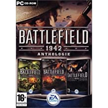 Battlefield Anthology [Windows 98 | Windows Me | Windows 2000 | Windows XP]