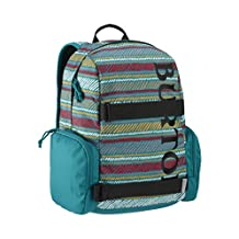Youth Emphasis Backpack