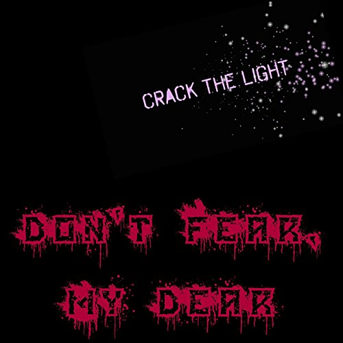 All not adult fear light mp3