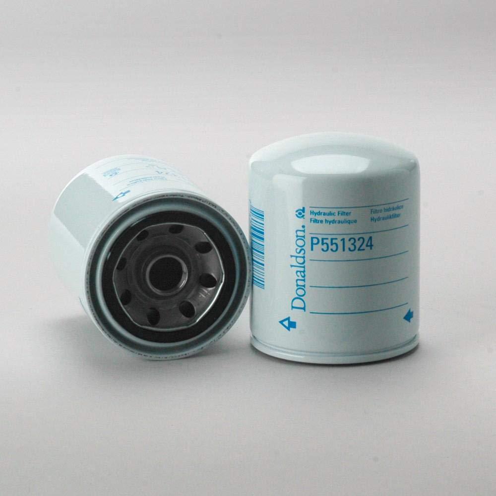 100 Grit 327723 VSM Abrasives 1 X 42 Non Woven Sanding Belt- Coarse Grade Pack of 5 VSM Abrasives Co