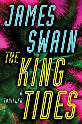 The King Tides (Lancaster & Daniels)