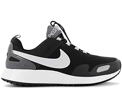 626d5423f939c Amazon.com | Nike AIR Pegasus A/T Mens Fashion-Sneakers 924469 | Shoes