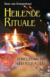 Heilende Rituale